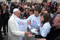 UIO papa franjo-web