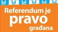 referendum je pravo građana-web