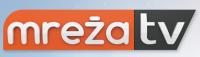 mreža tv