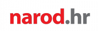 narod.hr logo