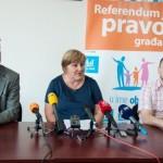Kresimir Planinic, Zeljka Markic, Lino Zonjic__UIO_11.6.2014.